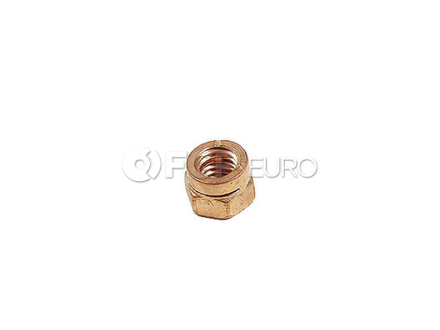 BMW Exhaust Nut (M3 M5 M6) - CRP 11251714383