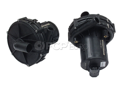 BMW Air Pump (528i E39) - Pierburg 11721427911