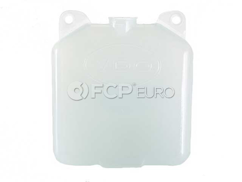 Mercedes Windshield Washer Fluid Reservoir - VDO 0008692120