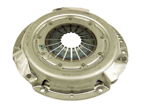 Audi Volkswagen VW Clutch Pressure Plate - Sachs 0261411171
