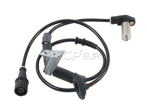 Mercedes Wheel Speed Sensor - Bosch 0265001280