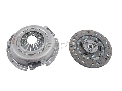 Saab Clutch Kit (900) - Sachs KF436-02