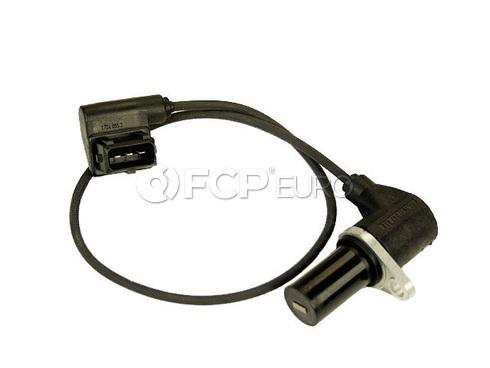 BMW Crankshaft Position Sensor (318i 318is 318ti Z3) - Vemo OEM 12141247622