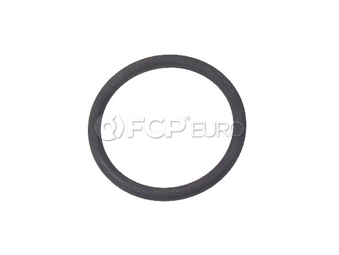 BMW Oil Level Sender - Victor Reinz 12611277129