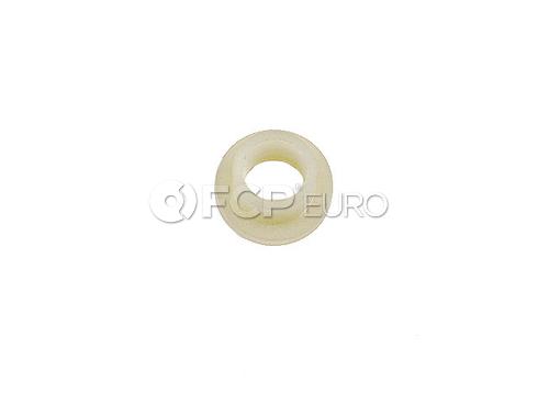 BMW Fuel Pump Mounting Gasket - Elring 13310075752