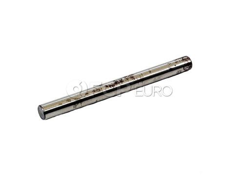 BMW Fuel Pump Push Rod (2002 1600) Genuine BMW - 13311255727