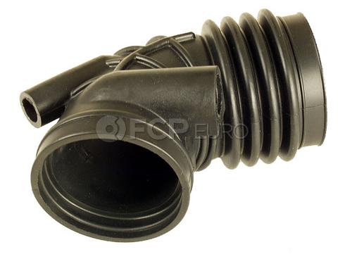 BMW Air Intake Boot (Air Mass Meter to Throttle Body) - CRP 13711708800