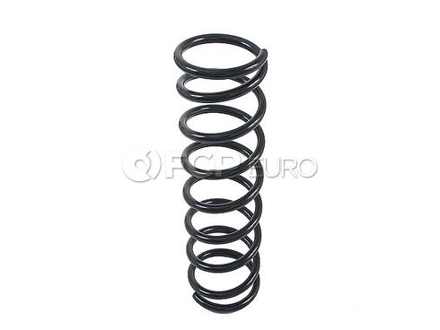 Volvo Coil Spring Rear (760 940 960) - Lesjofors 9140681
