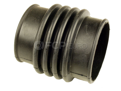 BMW Fuel Injection Air Flow Meter Boot (2002) - Genuine BMW 13721255000