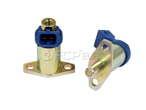 VW Cold Start Valve - Bosch 0280170402