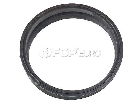 BMW Fuel Sender Seal - CRP 16111179637