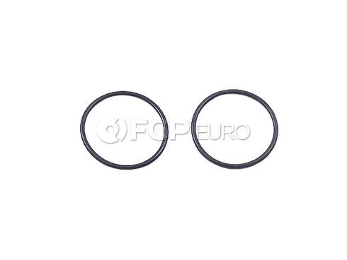 Saab Heater Control Valve O-Ring (900) - Genuine Saab 9479213