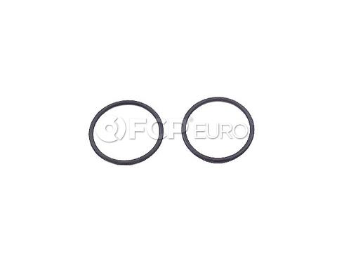Saab Heater Control Valve O-Ring (900) - Genuine Saab 9479221