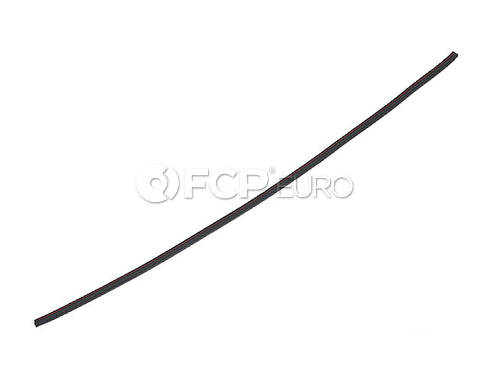 VW Window Channel (Beetle) - Brazil 311837433