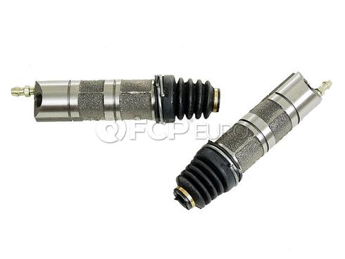 BMW Clutch Slave Cylinder (2002 2002tii 1602) - FTE 21521104269