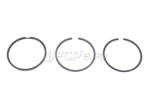 Mercedes Piston Ring Set - Goetze 0010303224