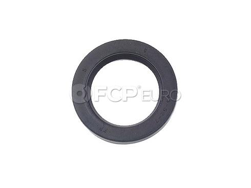 BMW Manual Trans Main Shaft Seal - Elring 23121220619