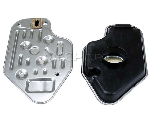 BMW Transmission Filter (A4S 270R/310R) - CRP 24111218899