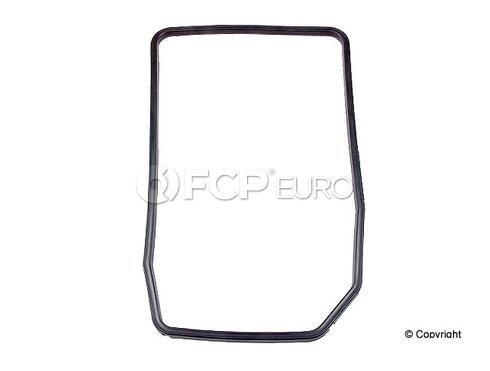 BMW Transmission Oil Pan Gasket (530i M3) - Elring 24111219127