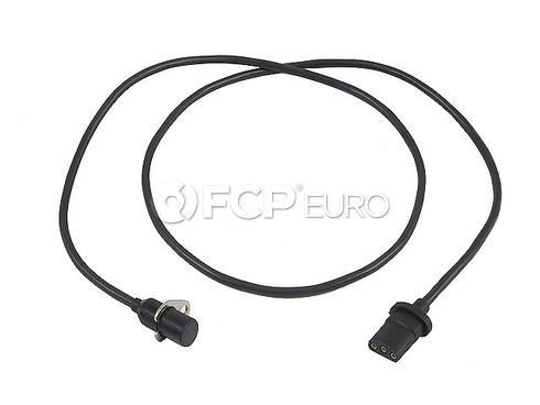 Mercedes Crankshaft Position Sensor - Beru 0011537428