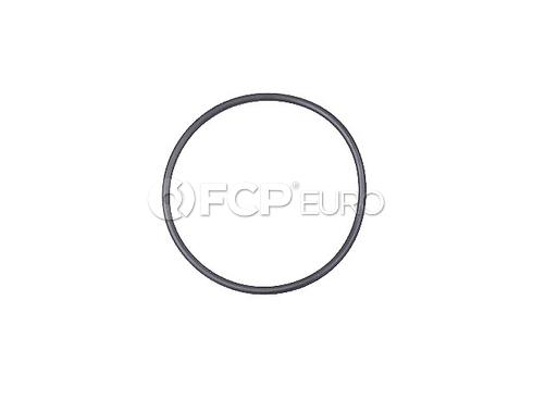 BMW Transmission Filter O Ring - CRP 24341217437