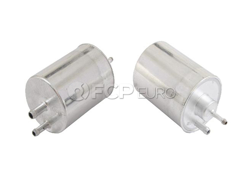 Mercedes Fuel Filter - OP Parts 12733003