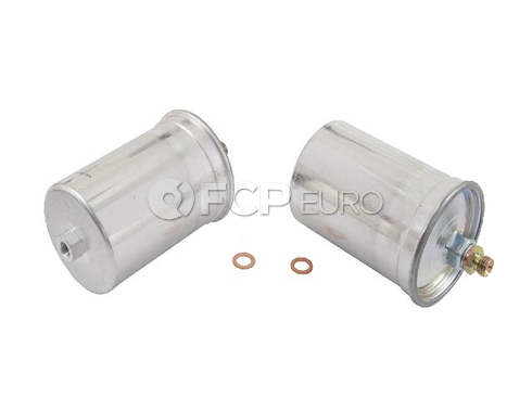 Mercedes Fuel Filter - OP Parts 12733005