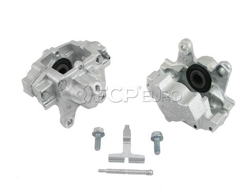Mercedes Brake Caliper (C280 SLK230 SLK320 C230) - ATE 0014205083