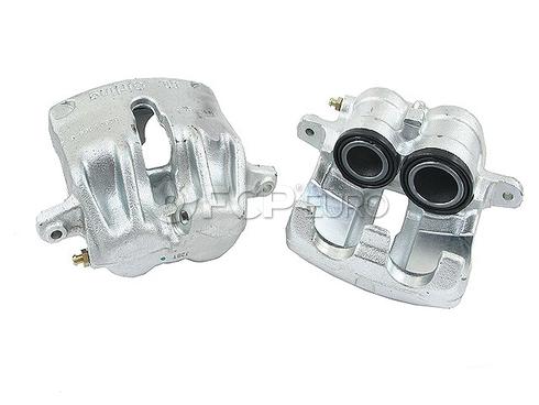 Audi Brake Caliper Front Left - Lucas 447615123