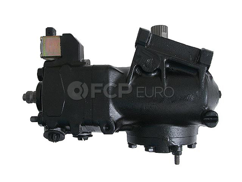 BMW Steering Gear (740i 740iL) - ZF 32131469961