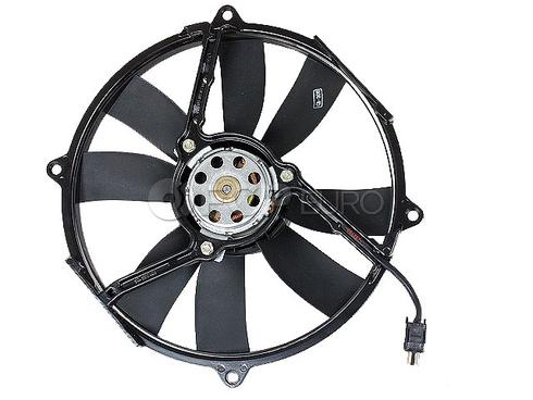 Mercedes Cooling Fan Motor - Meyle 0015001293MY