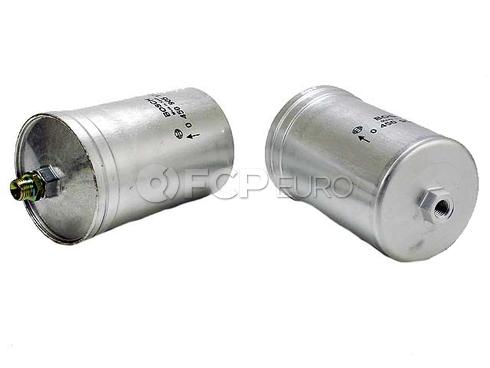 Mercedes Fuel Filter - Bosch 71047