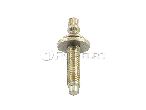BMW Steering Column Lock Bolt - Genuine BMW 32311160255