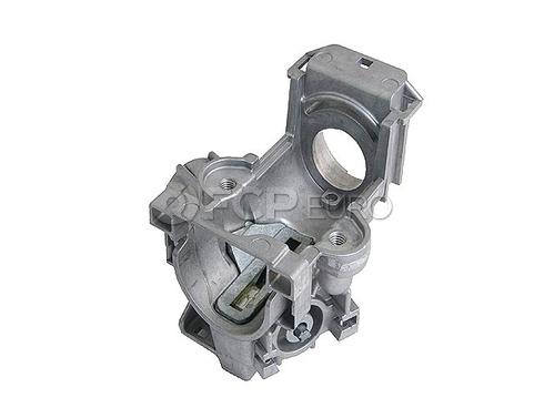 BMW Steering Lock Housing (Automatic Transmission) - Genuine BMW 32321160278