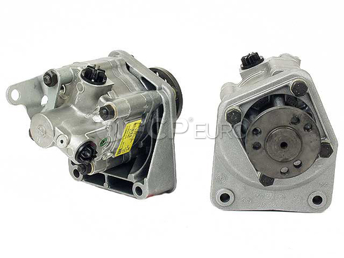 BMW Power Steering Pump (E36) - LuK 32411137952