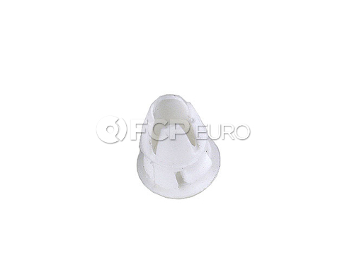 Mercedes Fender Moulding Retainer - OE Supplier 0019887681