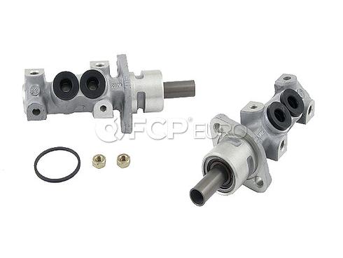 VW Brake Master Cylinder (EuroVan Transporter) - FTE 701611019