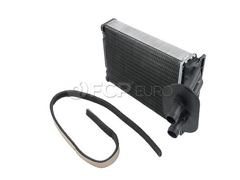 VW Heater Core (EuroVan Transporter) - Febi 701820031