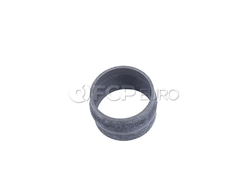 BMW Differential Pinion Shaft Bearing Retainer - Genuine BMW 33121200259