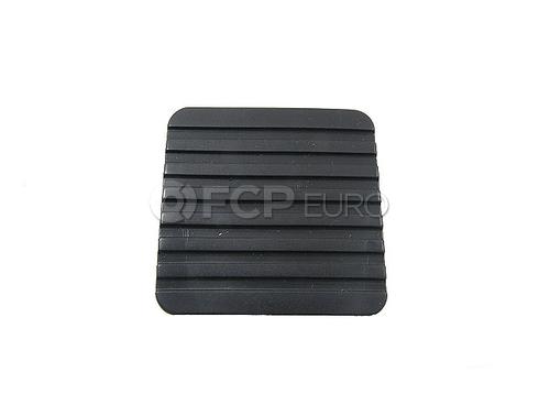 Audi Volkswagen Brake Pedal Pad CRP - 823721173