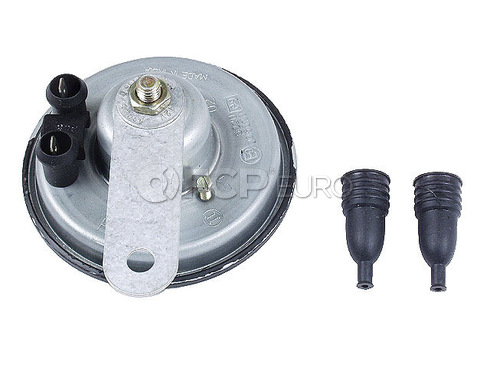 Volvo OE Replacement Horn - Bosch 0986320135