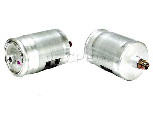 Mercedes Fuel Filter - Mahle 0024770601