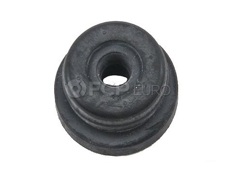 Audi Brake Master Cylinder Grommet - ATE 34311121911