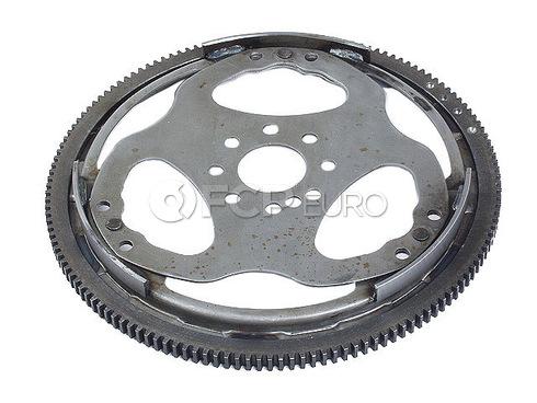 Mercedes Clutch Flywheel Ring Gear - Trucktec 1030300512