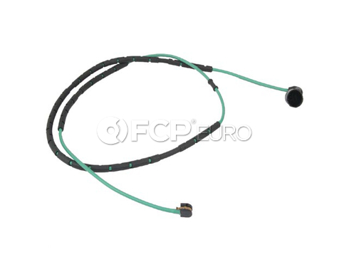 BMW Brake Pad Wear Sensor Rear (Z4) - Bowa 34357836969