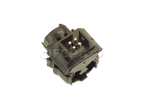Mercedes Transmission Kickdown Solenoid Switch - Genuine Mercedes 0025452214