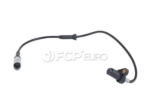 BMW Wheel Speed Sensor Front (528i 540i E39) - VDO 34521182159V