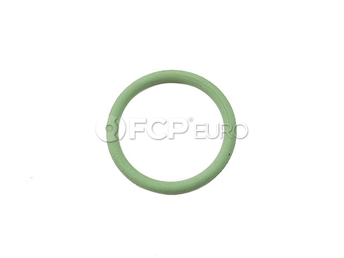 Audi Fuel Injector O-Ring - Lower (80 90 100 Coupe) - CRP 026133557