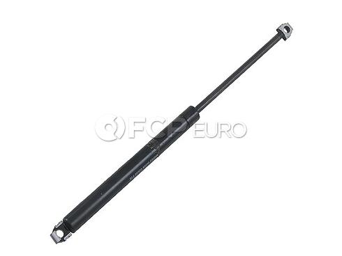 BMW Trunk Strut (E34 W/ Spoiler) - Stabilus 51242231663S
