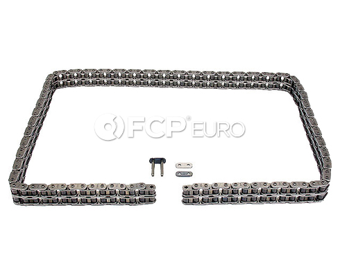 Mercedes Timing Chain (190E) - Iwis 0029970394